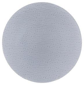 FRUKOSTTALLRIK - grå, Design, keramik (22,5cm) - Seltmann Weiden