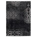 VINTAGE-TEPPICH Monte Trend  - Anthrazit, Trend, Textil (200/290cm) - Novel