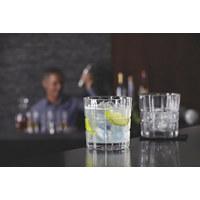 TRINKGLAS 360 ml - Transparent, LIFESTYLE, Glas (9,00/9,30/9,00cm) - Leonardo