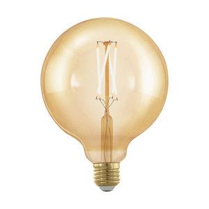 led lampen mit e27 sockel
