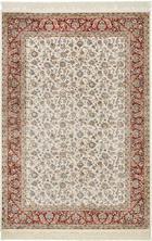 TKANI TEPIH - bež, Konvencionalno, tekstil (100/150cm)