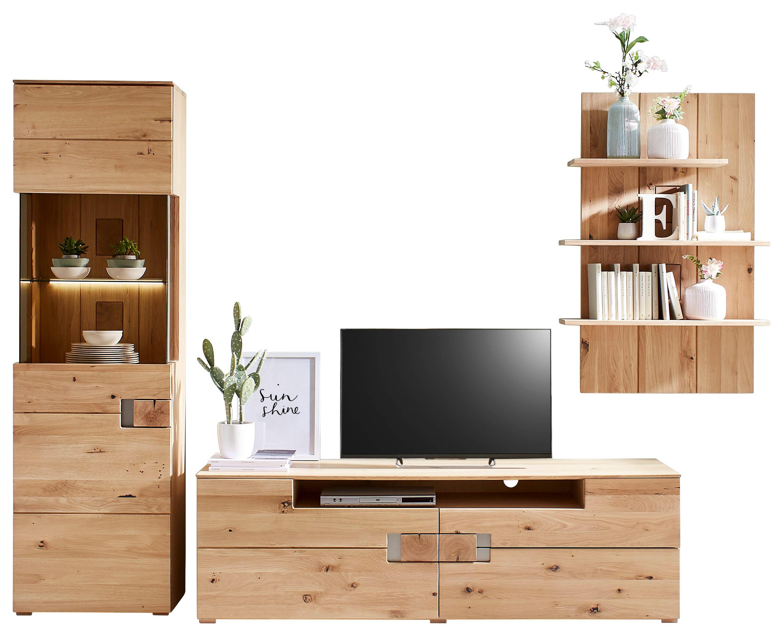 Wohnwand Cantus Set : Cantus verlässliche wohnwände mit funktion
