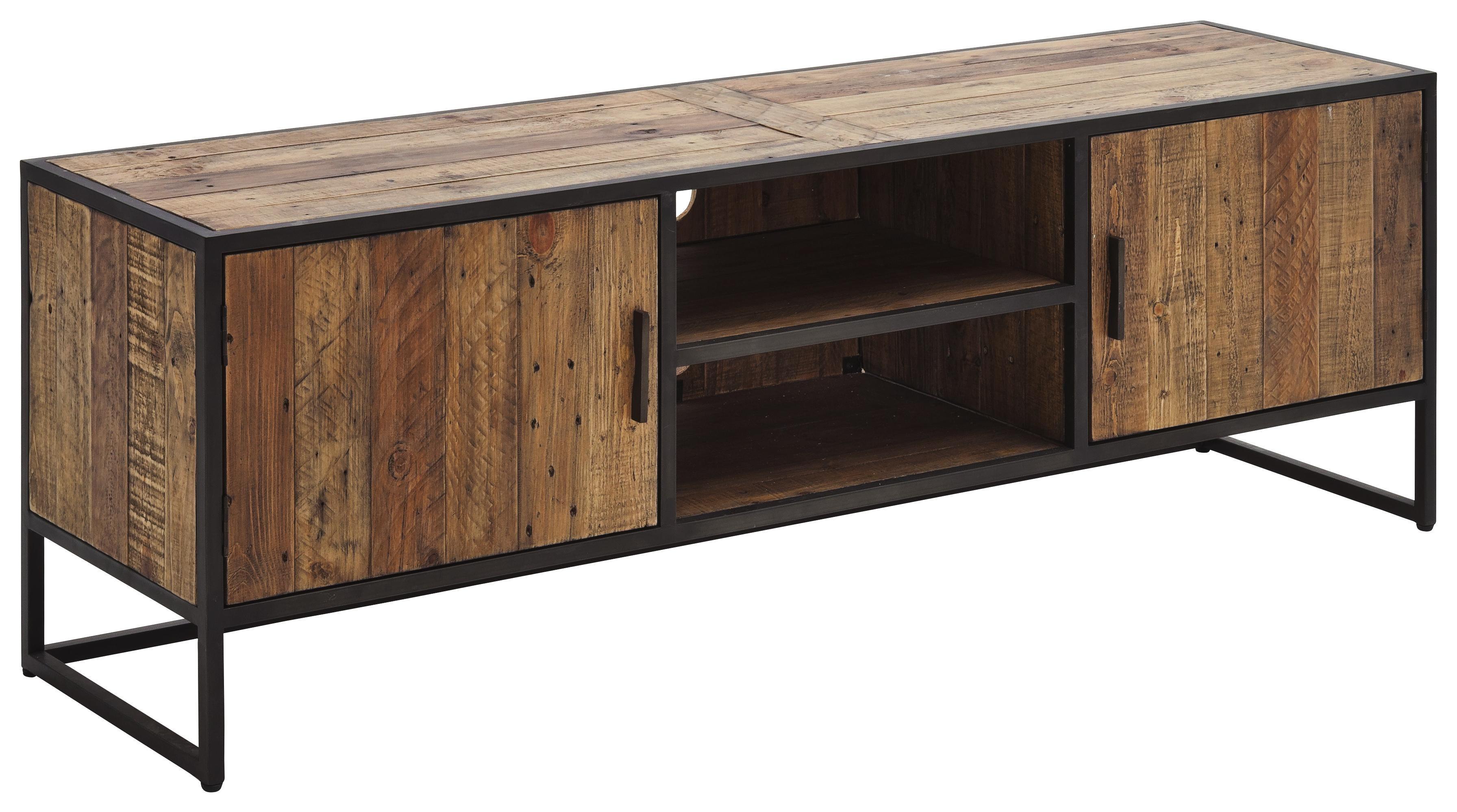 TV Möbel Wohnzimmer Produkte Landscape