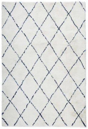 RYAMATTA - beige, Modern, textil (160/230cm) - Novel