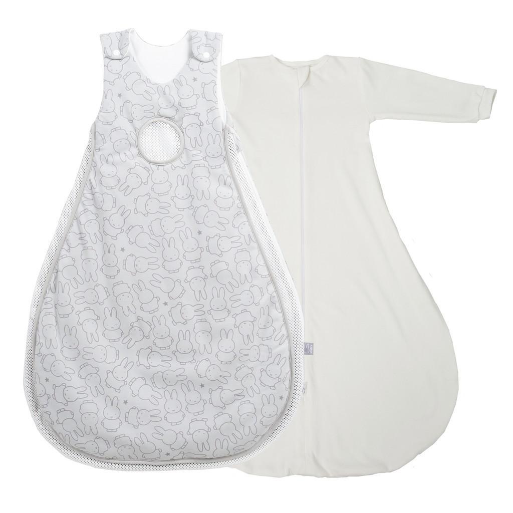Roba Babyschlafsackset