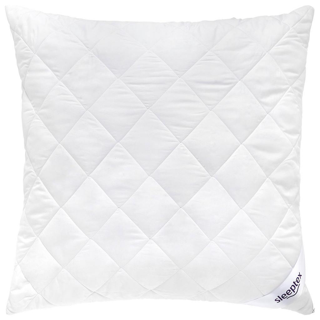 Sleeptex KOPFKISSEN  80/80 cm