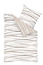 POSTELJNINA MOTION - Konvencionalno, tekstil (140/200cm) - Kaeppel