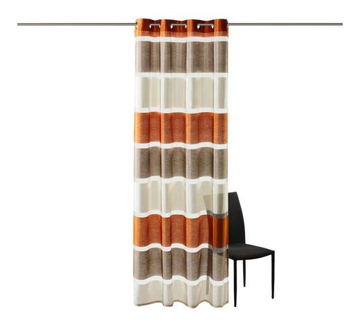 ÖSENSCHAL 140/245 cm online kaufen ➤ XXXLutz