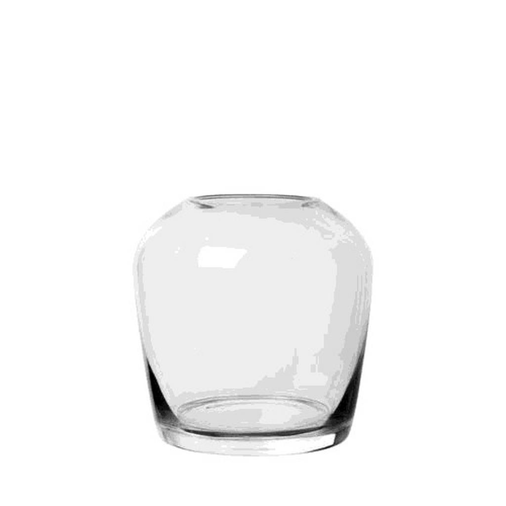 Blomus Vase 13 cm