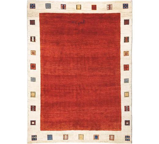 IMANLOU, 120X180 CM, 120/180 cm, krémová - krémová, Lifestyle, textil (120/180cm) - Esposa
