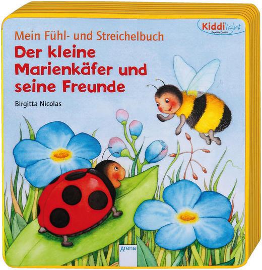 BILDERBUCH - Basics (19,5/19,9/3,30cm)