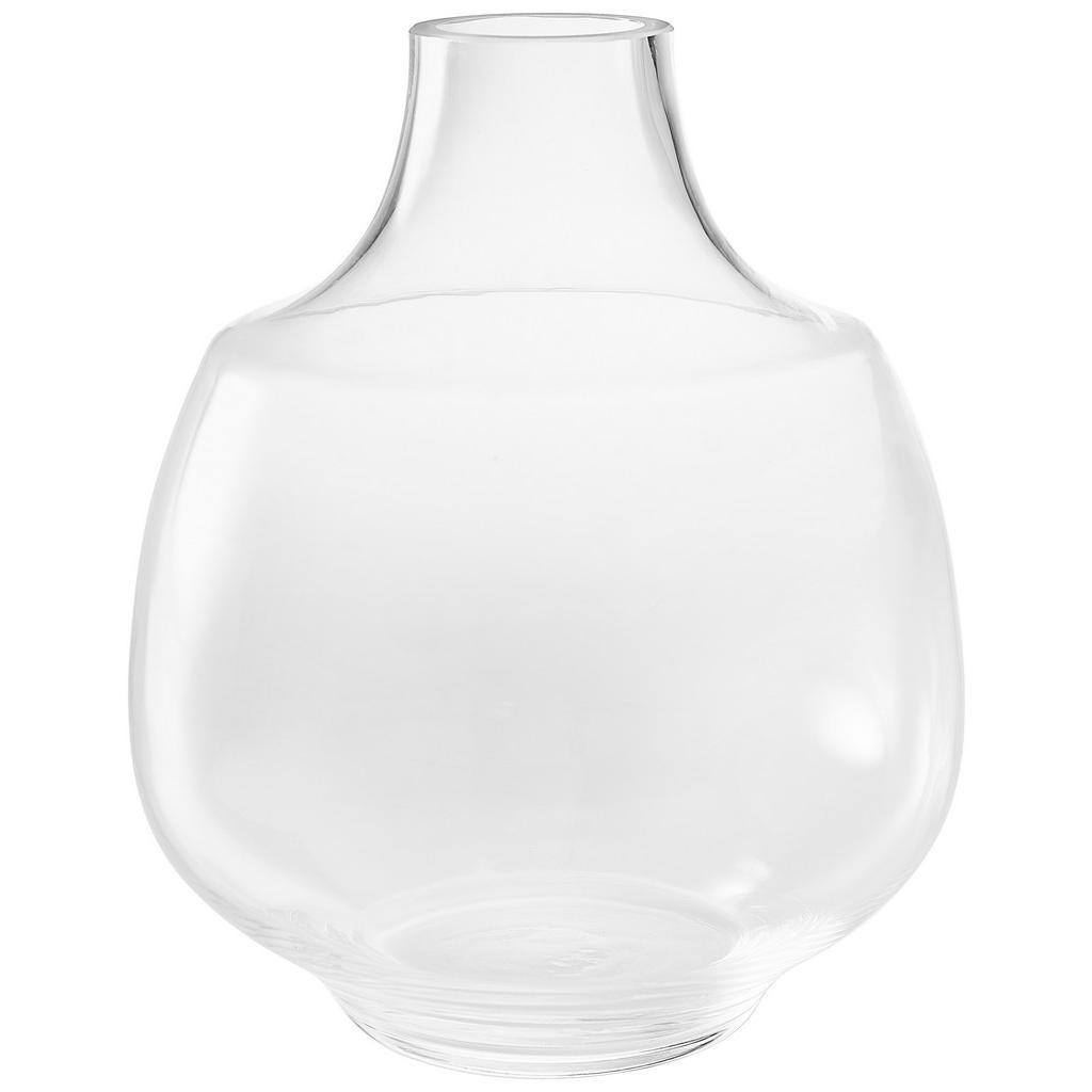 XXXLutz Vase 25 cm