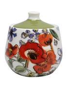 CUKŘENKA - vícebarevná, Basics, keramika (0,210l) - Landscape