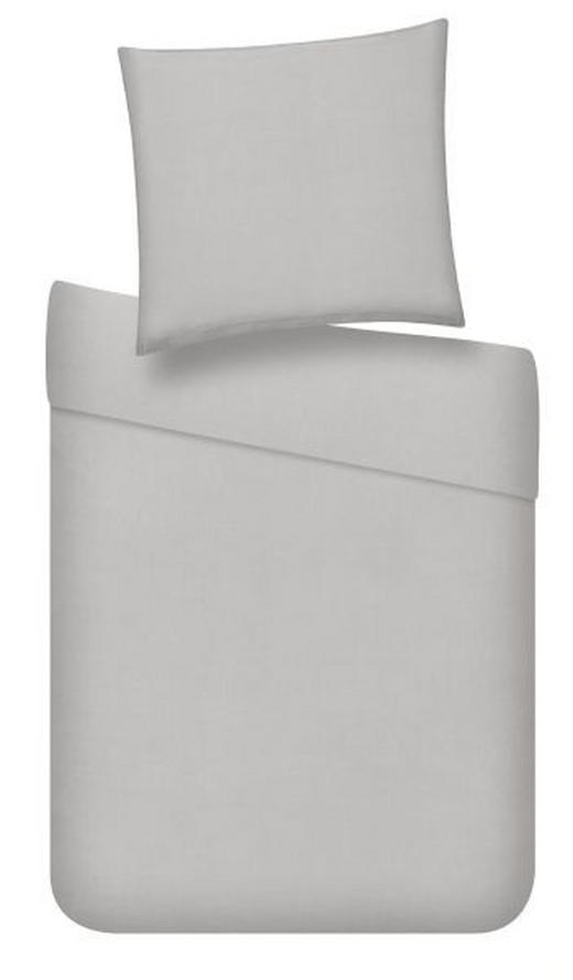 NAVLAKA ZA POPLUN - siva, Konvencionalno, tekstil (140/220cm) - NOVEL