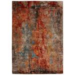 ORIENTTEPPICH  250/300 cm  Multicolor   - Multicolor, Design, Textil (250/300cm) - Esposa