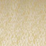 VORHANGSTOFF per lfm blickdicht  - Gelb, KONVENTIONELL, Textil (145cm) - Esposa