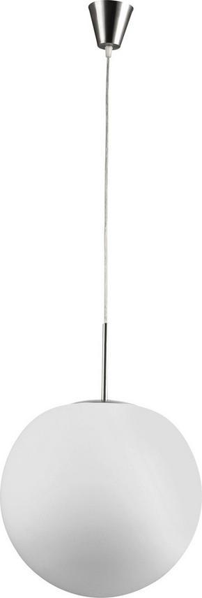 TAKLAMPA - Design, metall/glas (35/180cm) - Boxxx