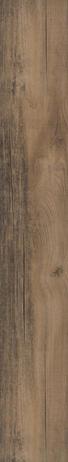 DESIGNBODEN  Kieferfarben  per Paket - Kieferfarben, Basics, Kunststoff (128/18/0,42cm) - Venda