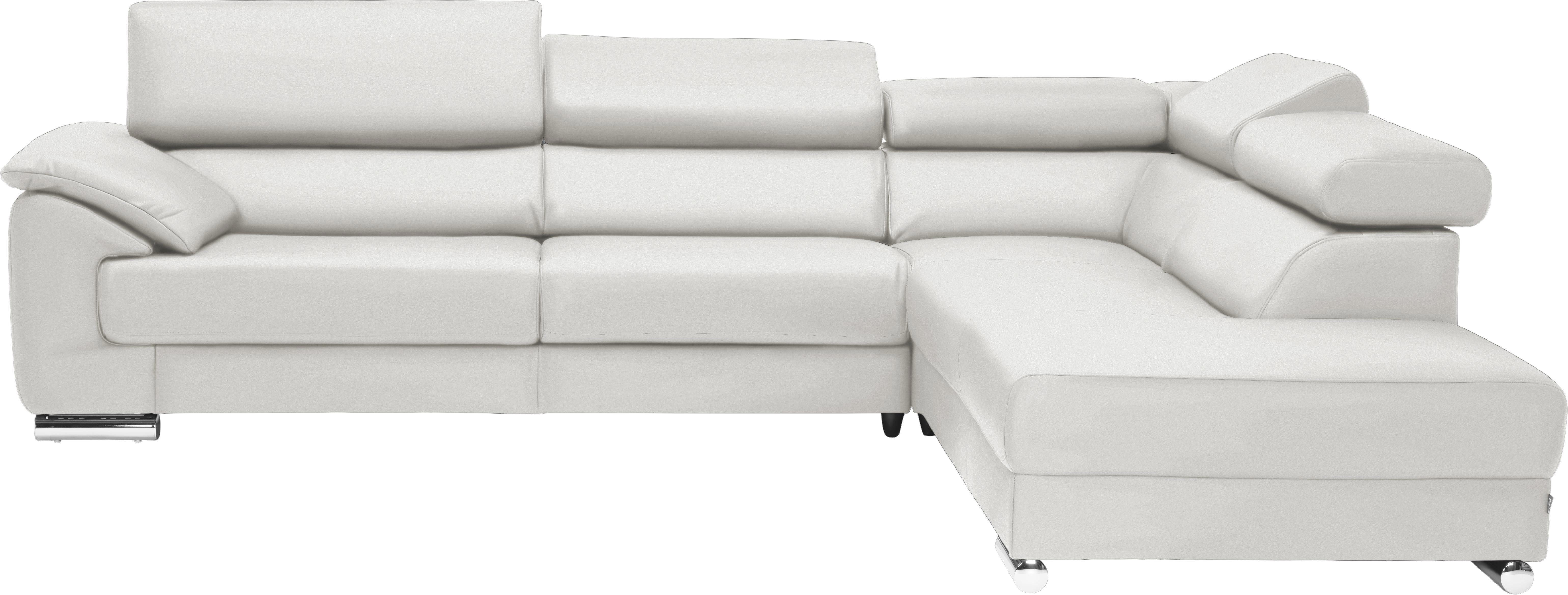 Top Ergebnis 50 Best Weißes Big sofa Grafiken 2018 Pkt6 2017