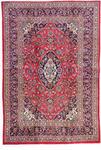 ORIENTTEPPICH Persien Classic   - Blau/Rot, LIFESTYLE, Textil (200/300cm) - Esposa
