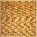 BADTEPPICH  Currygelb  60/60 cm     - Currygelb, KONVENTIONELL, Kunststoff/Textil (60/60cm) - Esposa