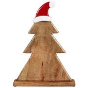 Weihnachtsdeko Holz Modern.Weihnachtsdeko Online Kaufen Xxxlutz
