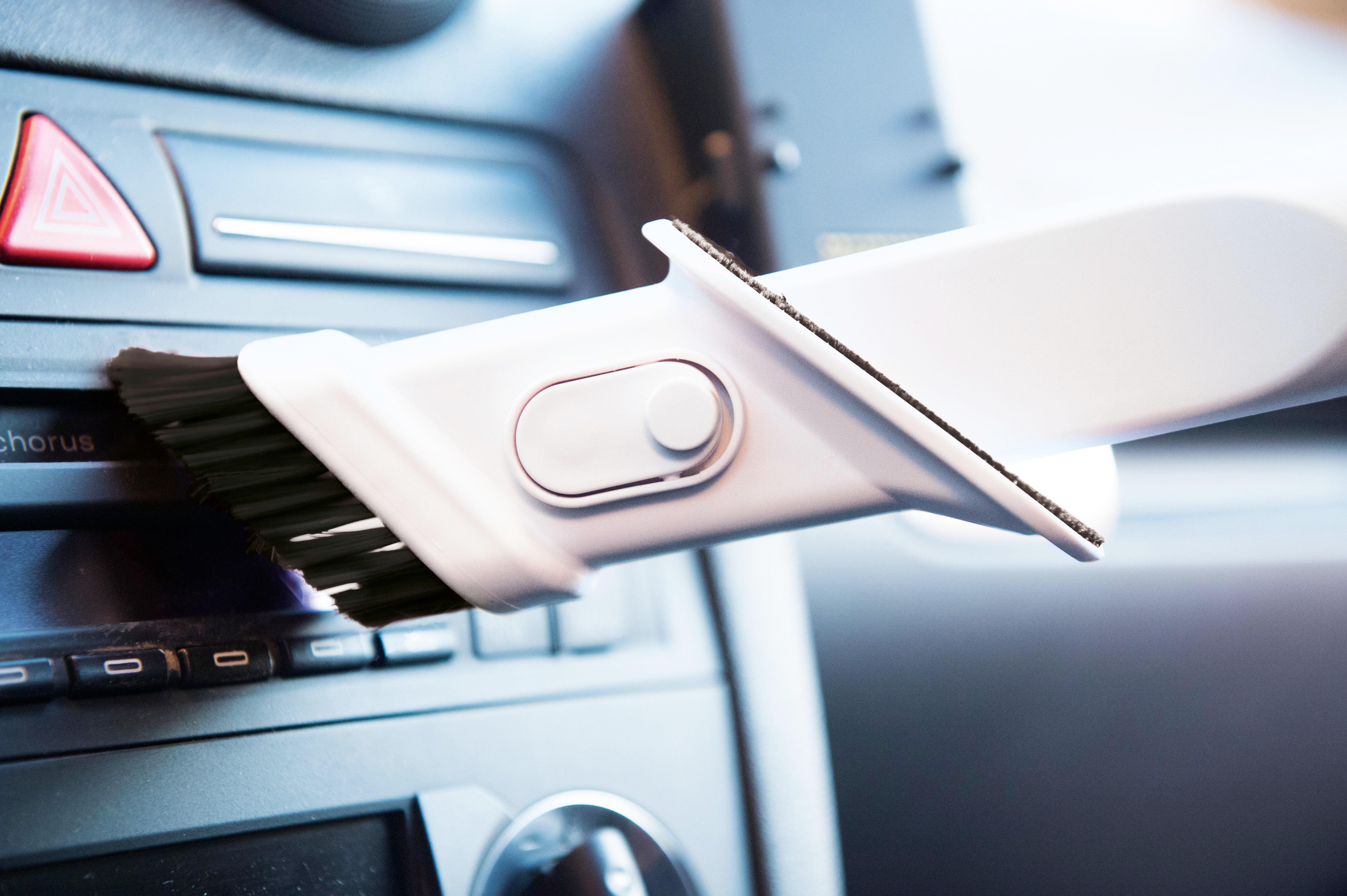 Ausgezeichnet Küchengeräte Bowery Bilder - Küchenschrank Ideen ...