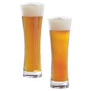 Bierglas-Set 2-teilig - Basics, Glas (0,3l) - SCHOTT ZWIESEL