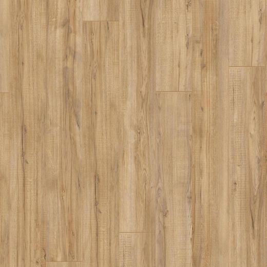LAMINATBODEN  Eichefarben  per m² - Eichefarben, Design, Holz (138/24,4/0,8cm) - Venda