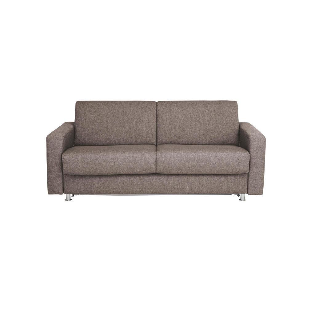 Lila Violett Materialmix Schlafsofas Online Kaufen Möbel