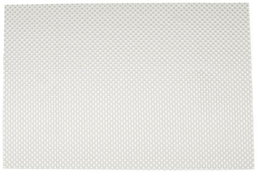 TISCHSET - Creme, Basics, Kunststoff (30/45cm) - RITZENHOFF BREKER
