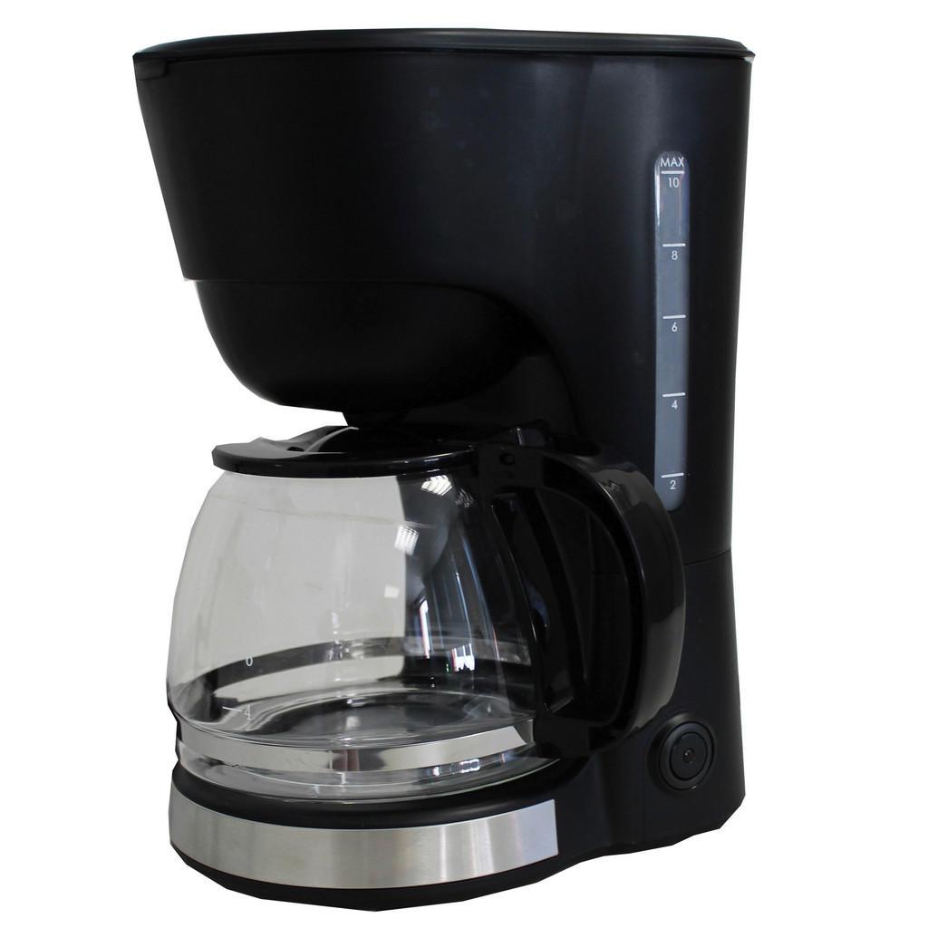 XXXLutz Filterkaffeemaschine
