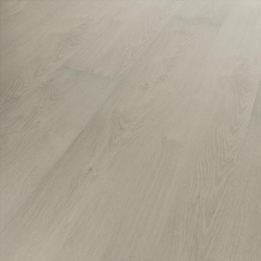 DESIGNBODEN  Eichefarben  per Paket - Eichefarben, Basics, Kunststoff (128/18/0,42cm) - Venda