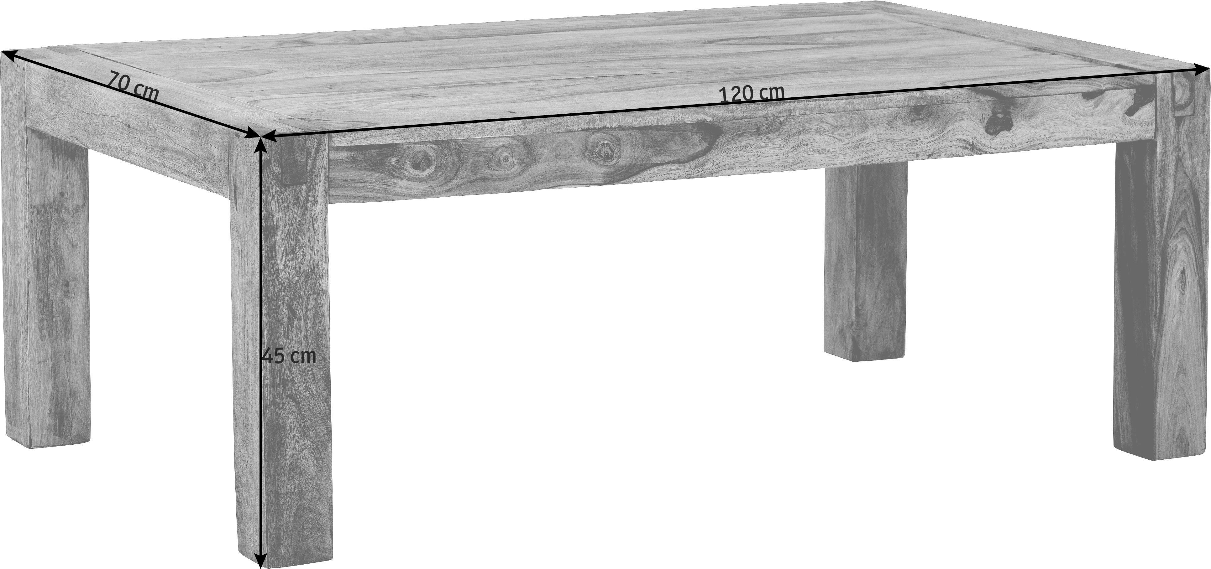 Eitelkeit Couchtisch Mit Steinplatte Referenz Von In Lifestyle Holz Cm With