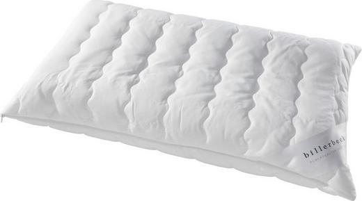 NACKENSTÜTZKISSEN  40/80 cm - Basics, Textil (40/80cm) - Billerbeck