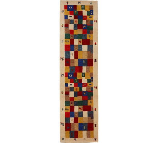 KOBEREC ORIENTÁLNÍ, 80/300 cm, vícebarevná - vícebarevná, Lifestyle, textil (80/300cm) - Esposa