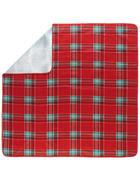 PICKNICKDECKE 200/200 cm - KONVENTIONELL, Textil (200/200cm) - Novel