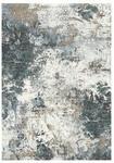 WEBTEPPICH  160/200 cm  Multicolor - Multicolor, Basics, Textil (160/200cm) - Novel