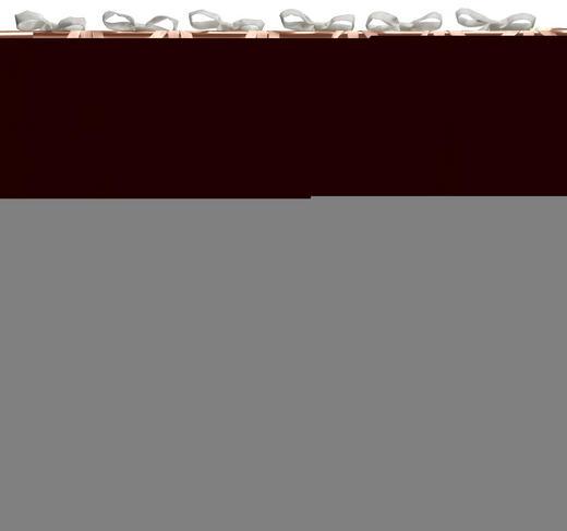FALTROLLO   60/140 cm - Weiß, Basics, Textil (60/140cm) - Boxxx