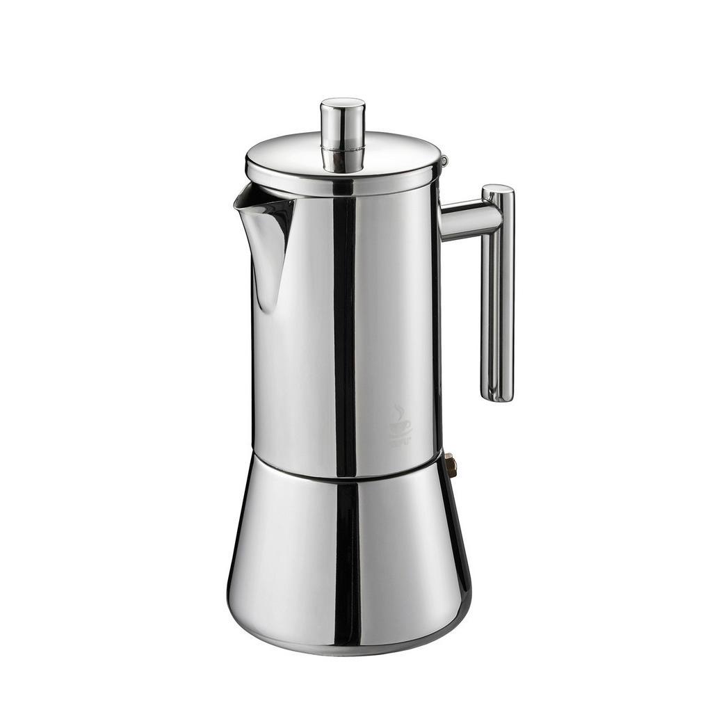 Gefu Espressokocher