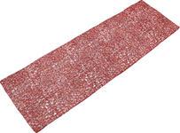 TISCHLÄUFER 45/140 cm - Rot, KONVENTIONELL, Textil (45/140cm) - Esposa