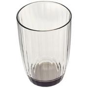 TRINKGLAS - Transparent, Design, Glas (0,44l) - Villeroy & Boch