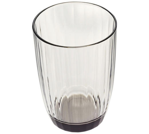 TRINKGLAS 440 ml - Transparent, Design, Glas (0,44l) - Villeroy & Boch