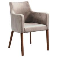 Kare Design Möbel Accessoires Online Kaufen Xxxlutz