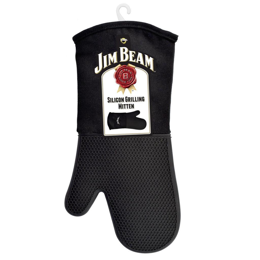 Jim Beam Grillhandschuh Jim Beam