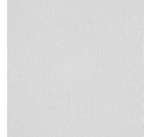STORE per lfm - Weiß, Basics, Textil (330cm) - Esposa