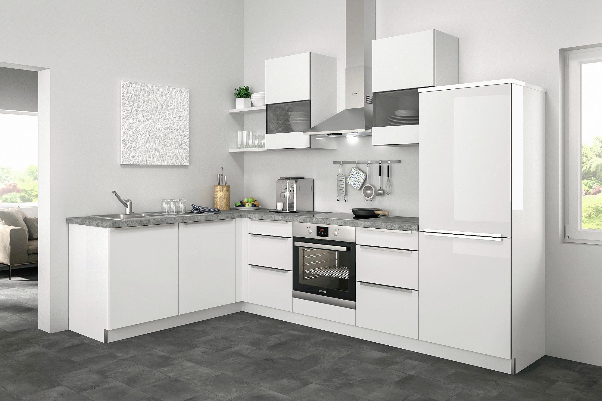 Atemberaubend Billige Küchenschränke Atlanta Ga Zeitgenössisch ...