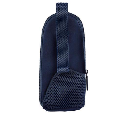 THERMO BAG - Basics, Naturmaterialien/Kunststoff (22/10/8cm) - MAM