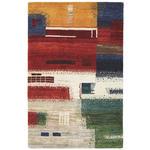 ORIENTTEPPICH  150/200 cm  Multicolor   - Multicolor, Basics, Textil (150/200cm) - Esposa