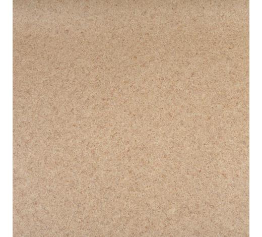 PVC-BELAG per  m² - Design, Kunststoff (400cm) - Boxxx